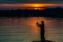 SV-Gallery-Fishing-4