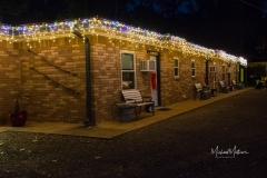 SV-Gallery-Christmas-13