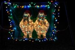 SV-Gallery-Christmas-21