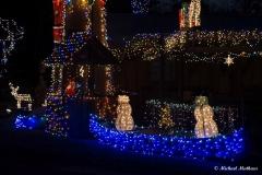 SV-Gallery-Christmas-7