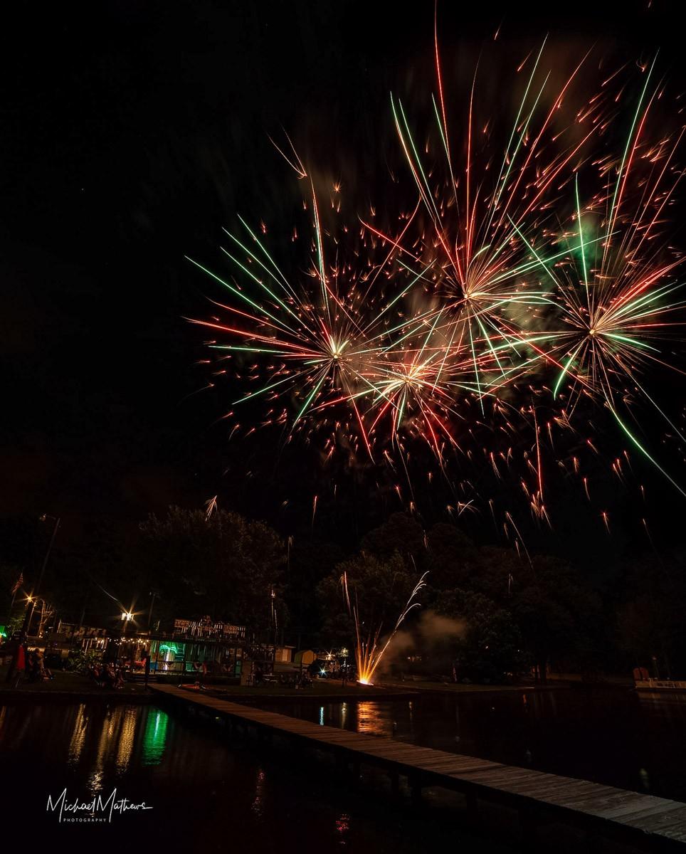 SV-Gallery-Fireworks-10