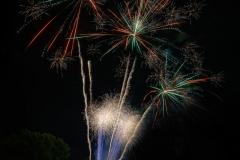 SV-Fireworks-070421-1