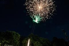 SV-Fireworks-070421-13