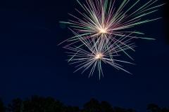 SV-Fireworks-070421-4