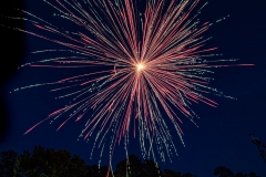 SV-Fireworks-070421-5