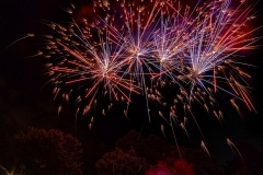 SV-Gallery-Fireworks-11