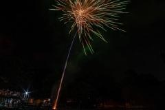 SV-Gallery-Fireworks-16