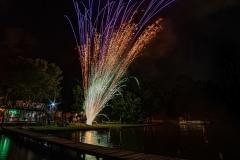 SV-Gallery-Fireworks-17
