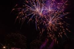 SV-Gallery-Fireworks-19