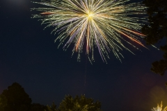 SV-Gallery-Fireworks-3