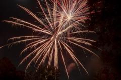 SV-Gallery-Fireworks-4