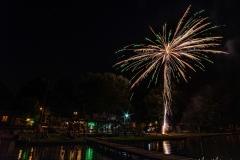 SV-Gallery-Fireworks-6