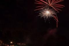 SV-Gallery-Fireworks-8