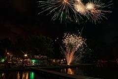 SV-Gallery-Fireworks-9