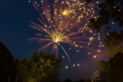 SVRV-Fireworks070417-8