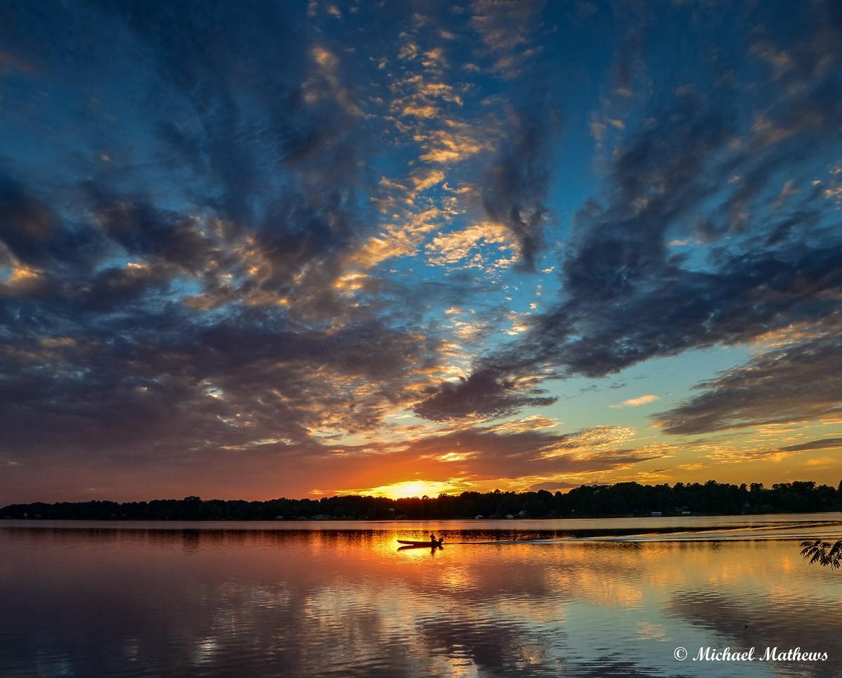 SV-Gallery-Sunsets-2