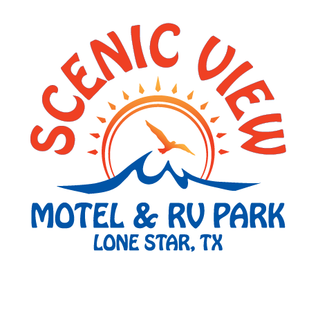 Scenic View Motel & RV Park