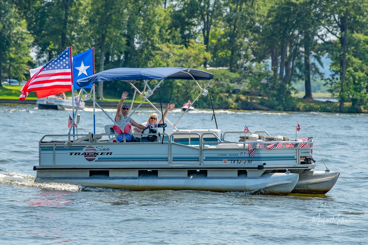 LSLake-BoatParade070421-16