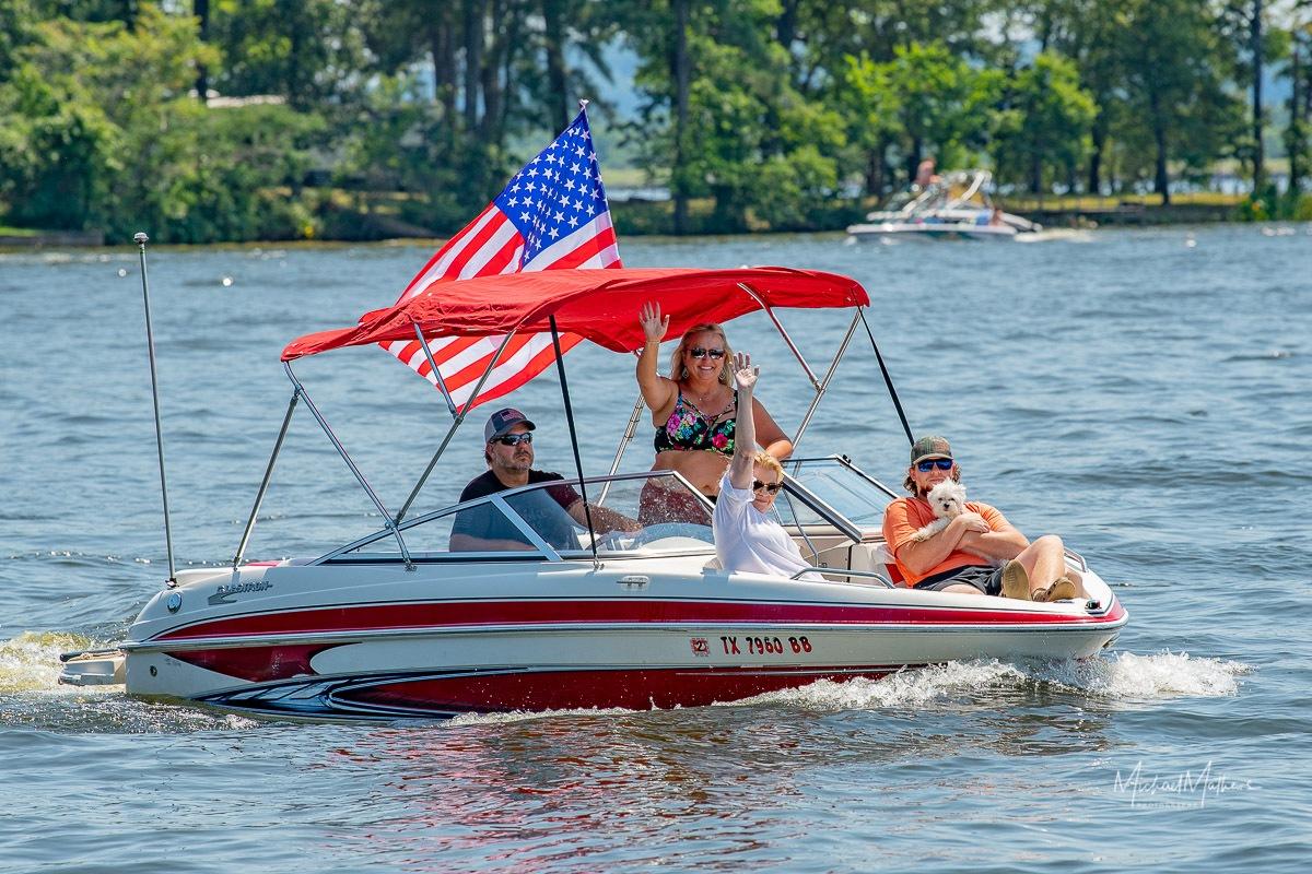 LSLake-BoatParade070421-17