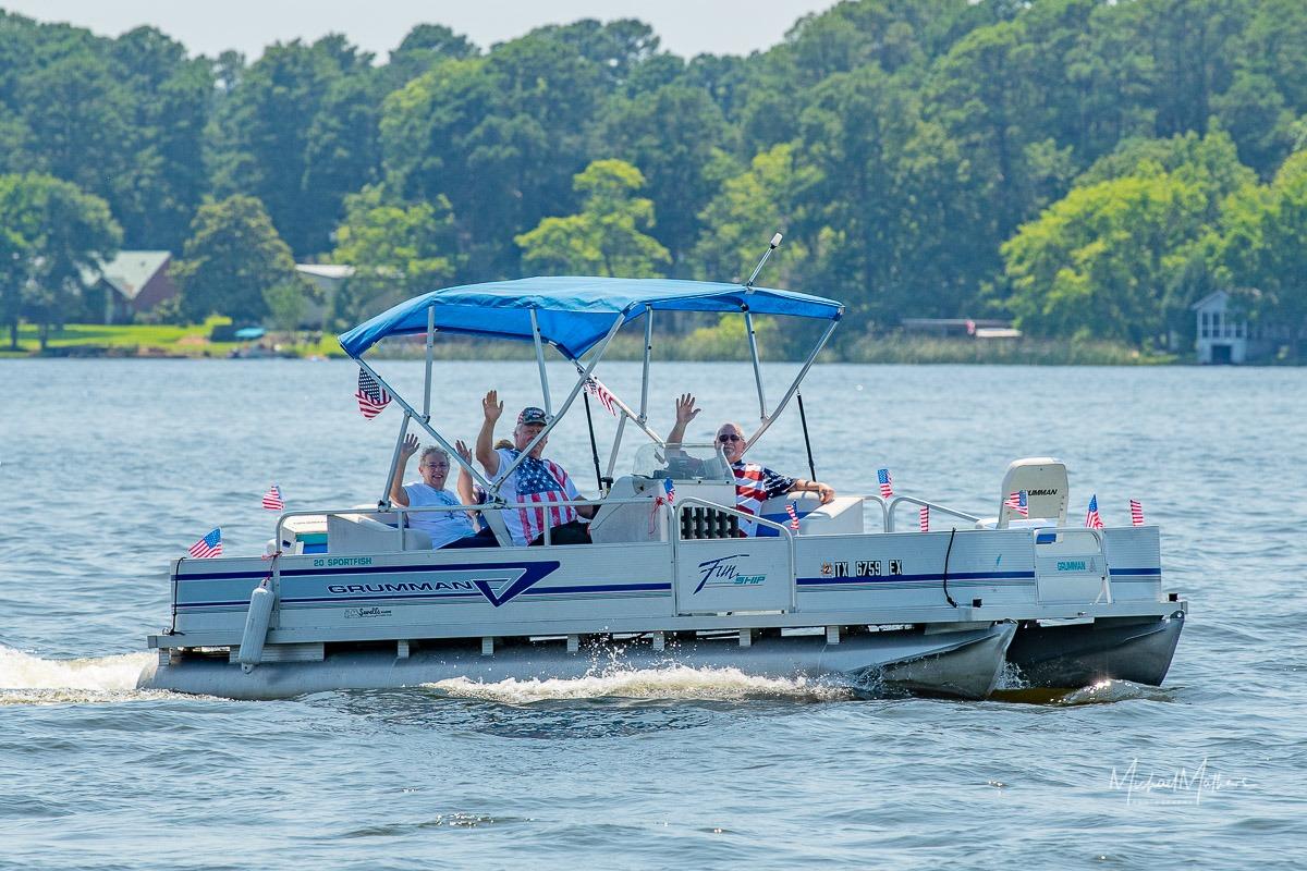 LSLake-BoatParade070421-39