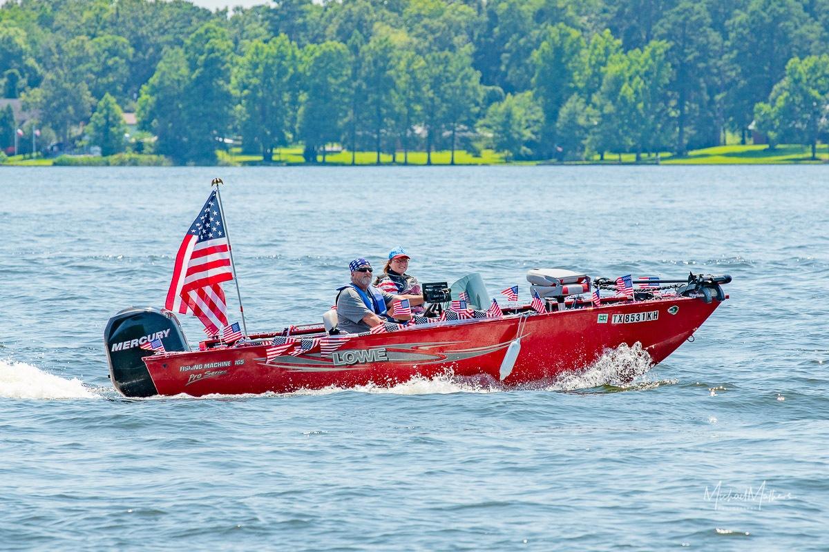 LSLake-BoatParade070421-41