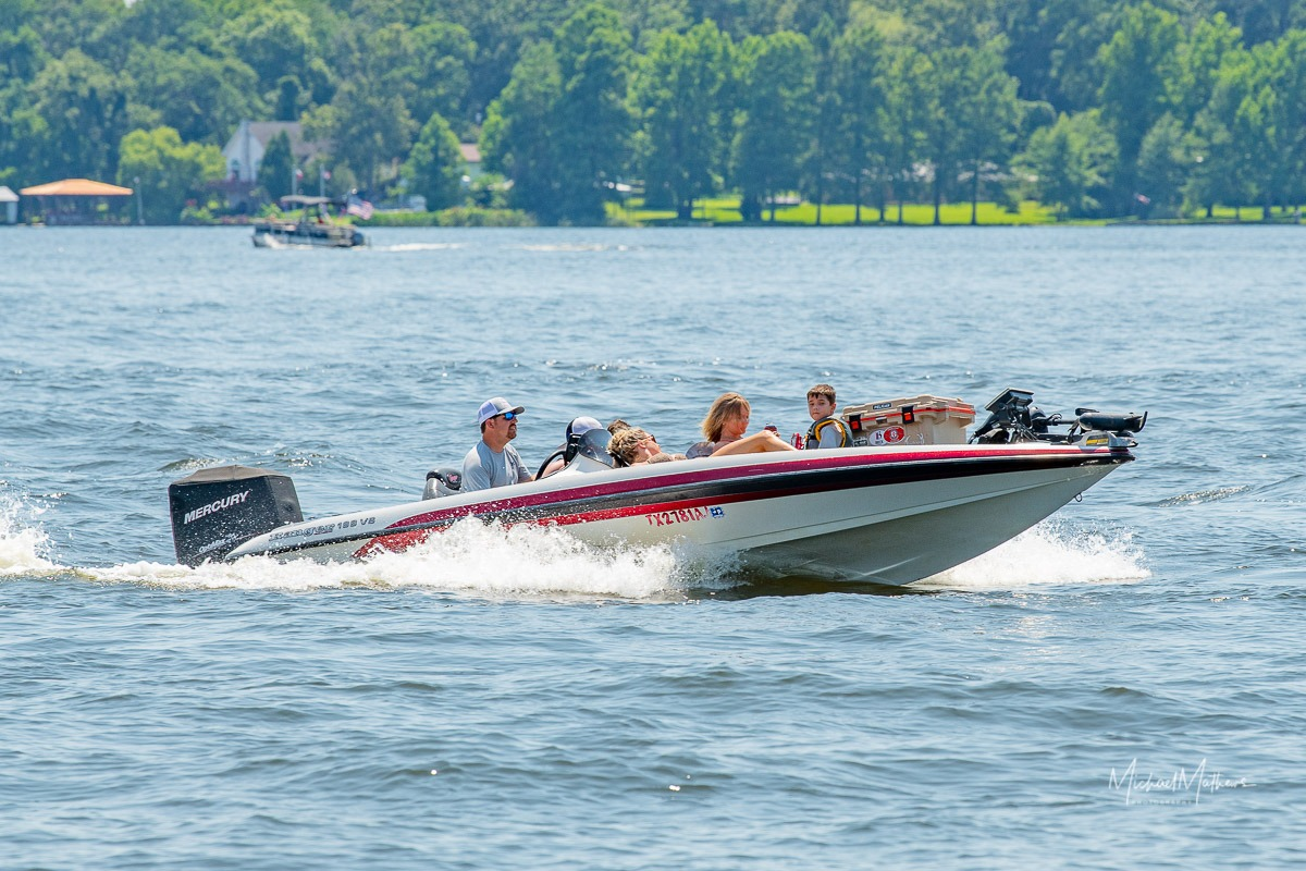 LSLake-BoatParade070421-42