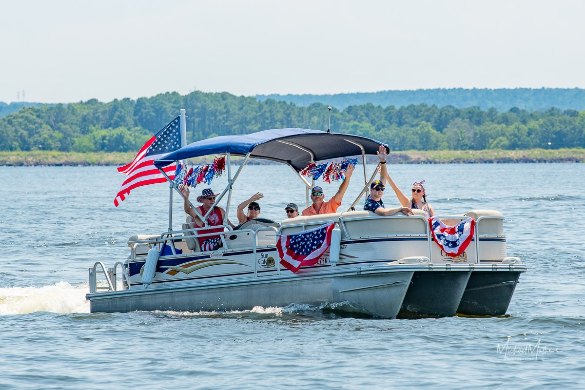 LSLake-BoatParade070421-46