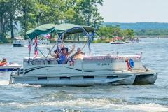LSLake-BoatParade070421-10