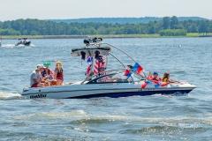 LSLake-BoatParade070421-11