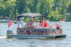 LSLake-BoatParade070421-12