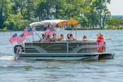 LSLake-BoatParade070421-13