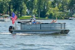 LSLake-BoatParade070421-15