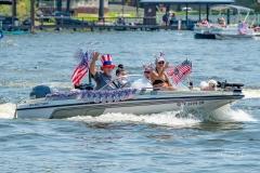 LSLake-BoatParade070421-18