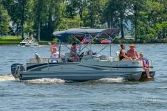 LSLake-BoatParade070421-19