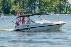 LSLake-BoatParade070421-2