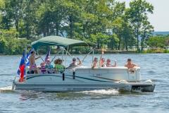 LSLake-BoatParade070421-20
