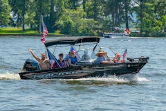 LSLake-BoatParade070421-21