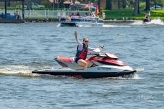LSLake-BoatParade070421-23