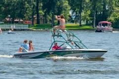 LSLake-BoatParade070421-24