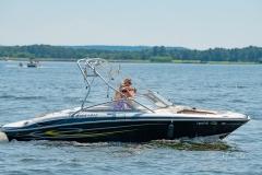 LSLake-BoatParade070421-25