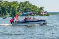 LSLake-BoatParade070421-26