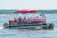 LSLake-BoatParade070421-28