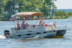 LSLake-BoatParade070421-29