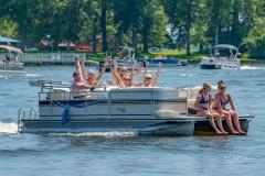 LSLake-BoatParade070421-3