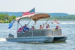 LSLake-BoatParade070421-30