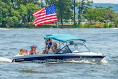 LSLake-BoatParade070421-31