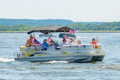 LSLake-BoatParade070421-32
