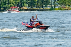 LSLake-BoatParade070421-33