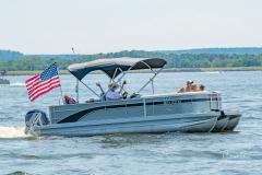 LSLake-BoatParade070421-34