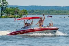 LSLake-BoatParade070421-36
